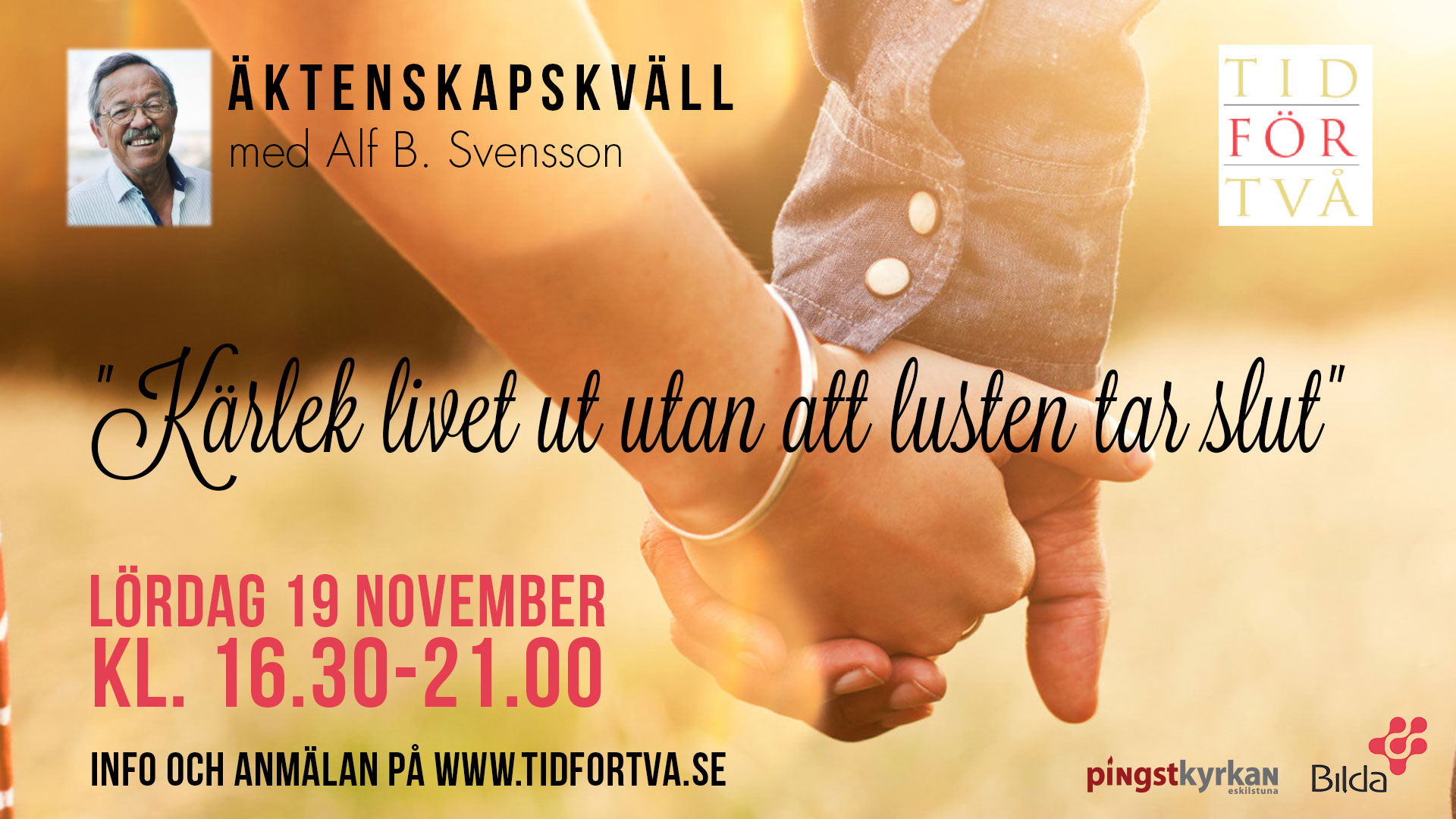 tid-for-tva-2016-kyrksalen