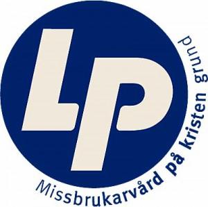 LP_PMS