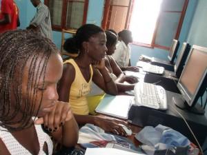 S-Tomé-Datakurser