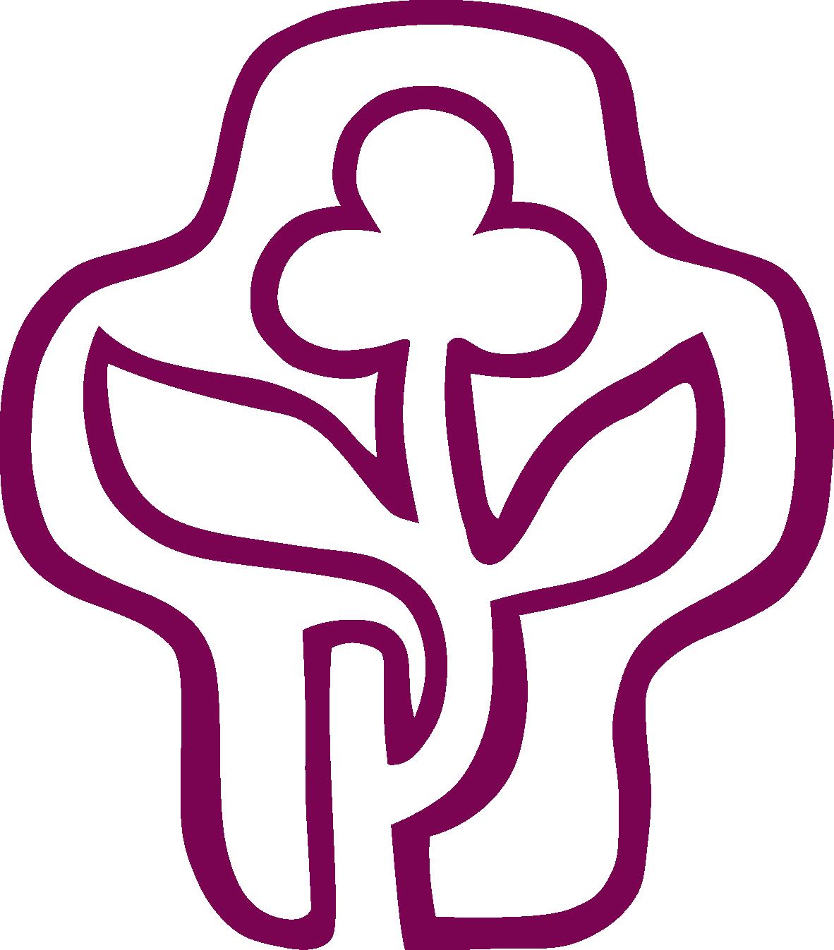 Sjukhuskyrkan_symbol_RGB