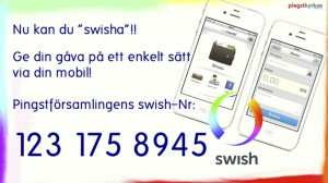 swish_711x400
