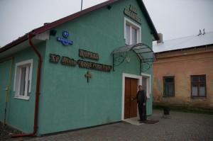 ukraina-09704