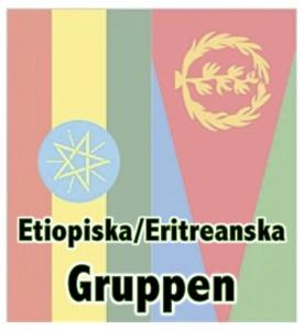 Etiopiska Eritreanska Gruppen